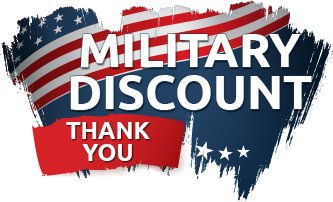 Military Discount for Divorce Lawyer in Syracuse